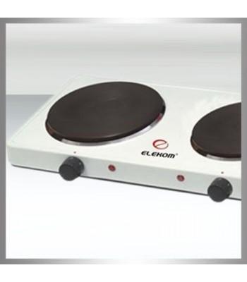 Elekom EK-62