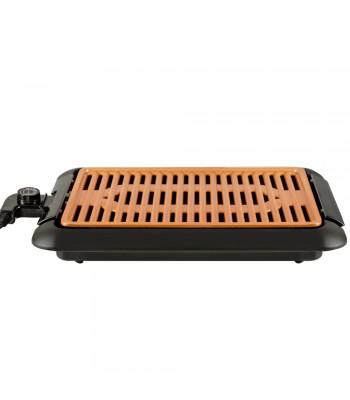 Hausberg HB 537 Електрическа скара