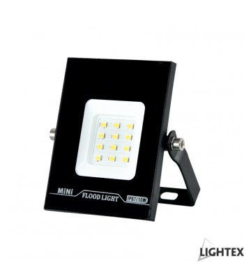 Lightex 504AL0011032 Mini II LED Прожектор