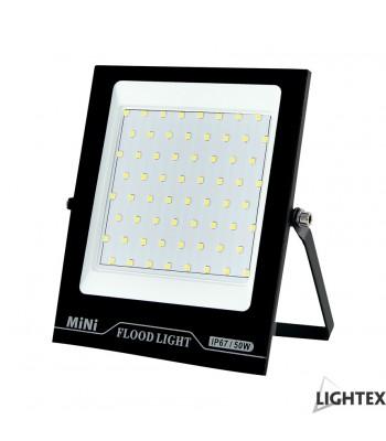 Lightex 504AL0011305 Mini II LED Прожектор