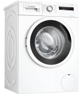 Bosch WAN24062BY Пералня
