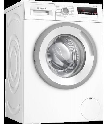 Bosch WAN28263BY Пералня