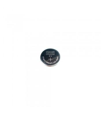Maxell CR2032 Батерия