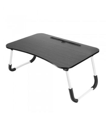 Skyfone S1-097654 FD-2 Universal Desk For Laptop Black Стойка
