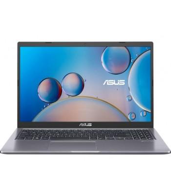 Asus VivoBook X515MA-BR062 / 90NB0TH1-M05510 Преносим компютър