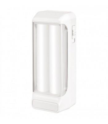 Lightex 863RF0010015 LED Фенерче със захранване