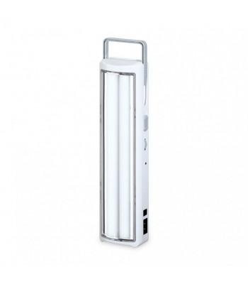 Lightex 863RF0010017 LED Фенерче със захранване