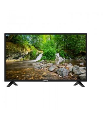 Crown 45J220BB Телевизор