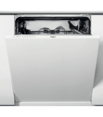 Whirlpool WI 3010 Съдомиялна за вграждане
