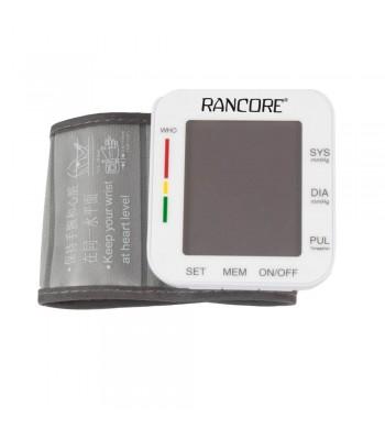 Rancore RBP97W Апарат за кръвно