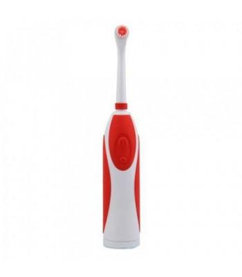 Eltron EL 9400 Електрическа четка за зъби