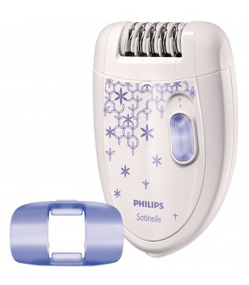 Philips HP 6421/00