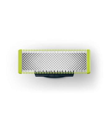 Philips QP210/50 сменяемо ножче One blade