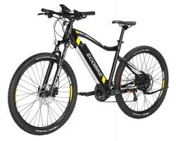 Мотопеди, велосипеди и скутери