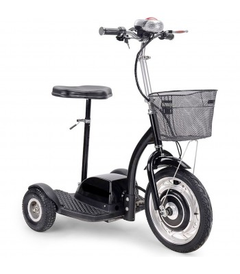 Dream 77 електрически скутер