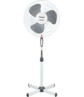 Perfect FM-3231 Сив Вентилатор