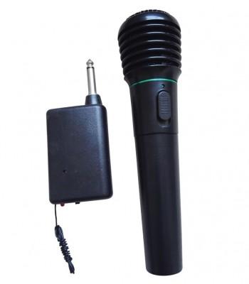 Elekom EK-9908