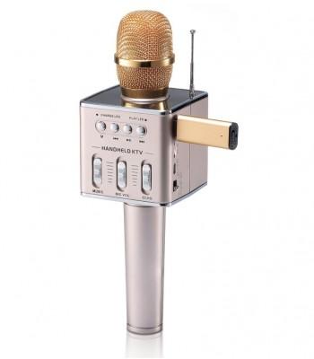 Elekom EK-K7BT