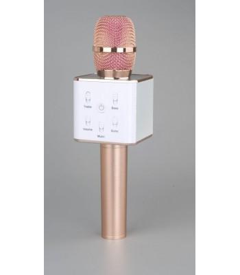 Elekom EK-Q7