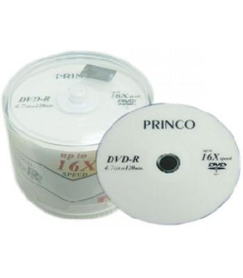 Princo DVD