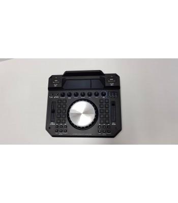 Elekom EK-DJ6 миксираща система
