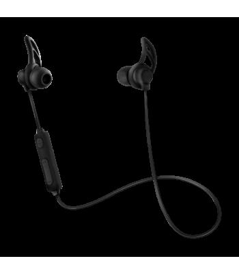 Acme BH101 Bluetooth Слушалки