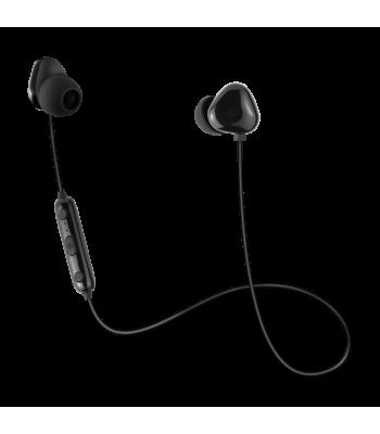 Acme BH104 Bluetooth Слушалки