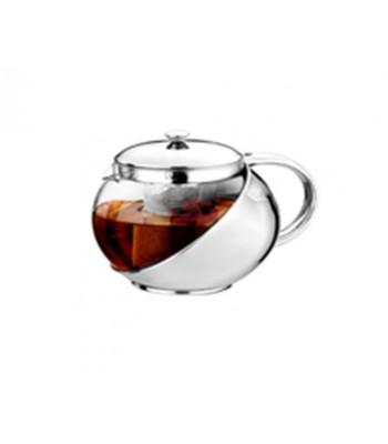 Elekom EK-3302GK Кана за чай