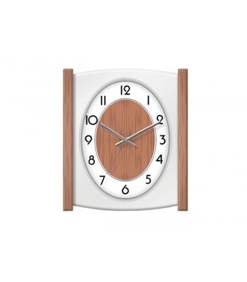 King Hoff KH 5015 Стенен часовник