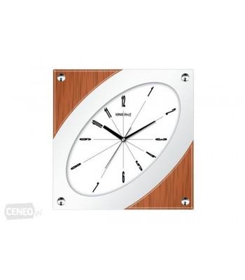 King Hoff KH 5020 Стенен часовник