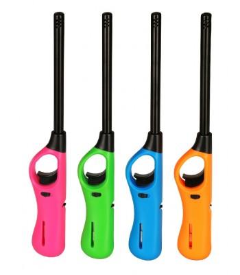 Vio NC-4 BBQ FM12238-01 Запалка