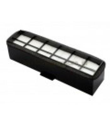 Invest ZMR1 хепа филтър за Zelmer IZ-719.0150