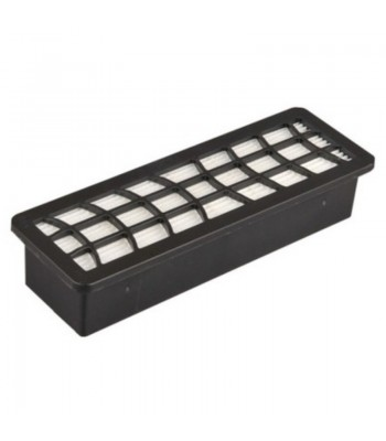 Invest ZMR2 хепа филтър за Zelmer IZ-919.0080-1