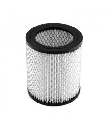 Elite HEPA Филтър за прахосмукачка за пепел