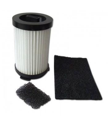 First FA-0500-44 Хепа филтър за прахосмукачка