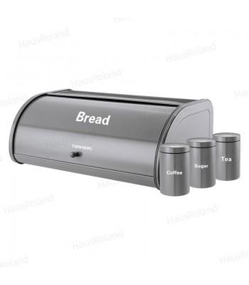 Haus Roland A-401 Кутия за хляб