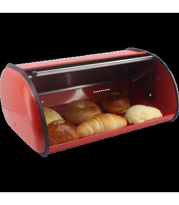 Sapir SP 1225 BR Кутия за хляб