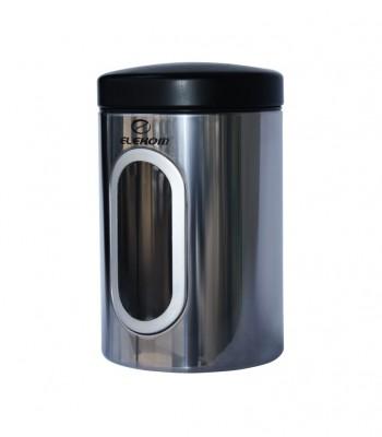 Elekom EK-7500
