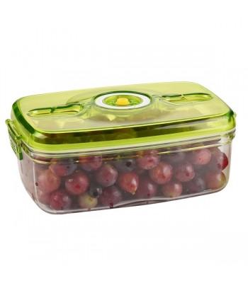 Luigi Ferrero VC-056 Вакуумна кутия с помпа