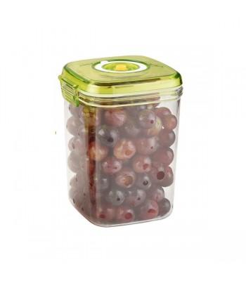 Luigi Ferrero VC-022 Вакуумна кутия с помпа