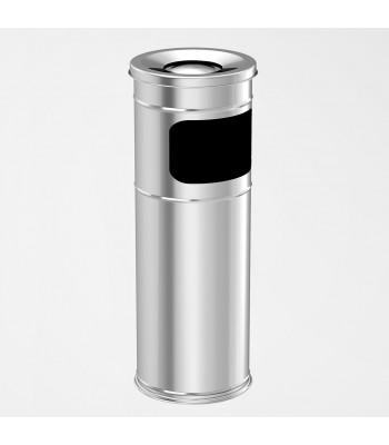 Vinoks 763400 Пепелник колона инокс