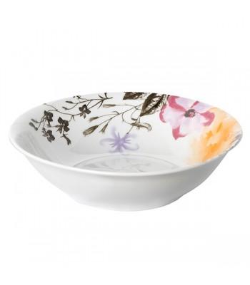 Domestic Batik Bloom 547544 23 см. купа