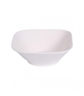 Luigi Ferrero Corinna купа 24.3 см. бяла
