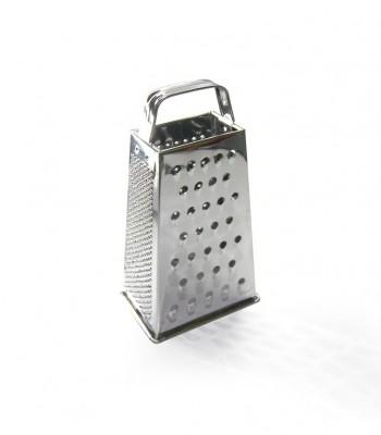 Elekom EK-P025-9 ренде за сирена