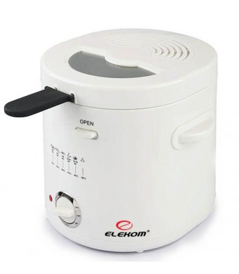 Elekom EK-10301