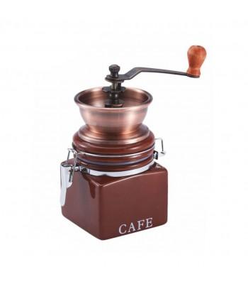 King Hoff KH 4146 Ръчна кафемелачка