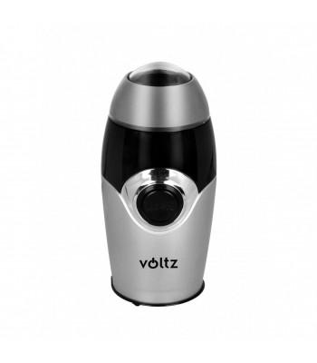 Voltz V51172B Кафемелачка