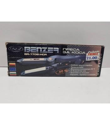 Benzer BR-1706-HCR