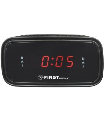 First FA-2406-6 Радио часовник