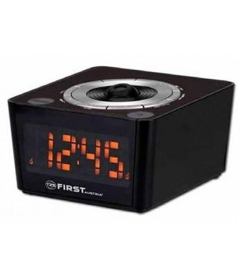 First FA-2421-5 Радио часовник